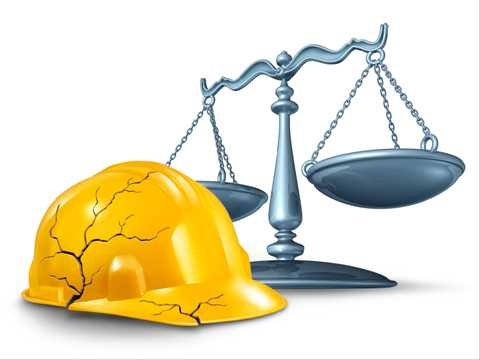 Dealing with a construction lien