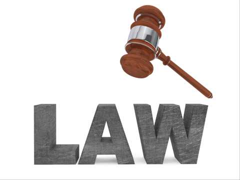 Thompson Law Professional Corporation